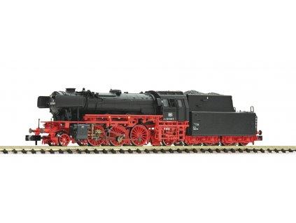 Fleischmann 712306