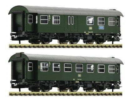 Fleischmann 809908