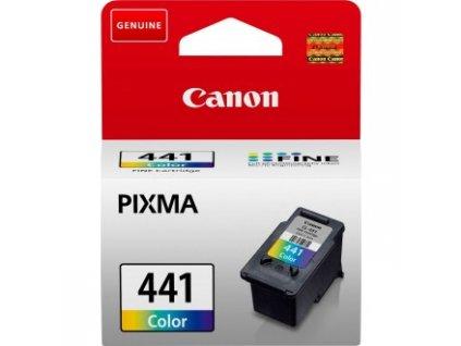 Cartridge Canon CL-441 / CANON 35120469