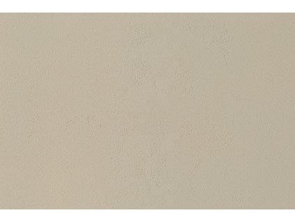 H0/TT  - Deska se strukturou omítnutého zdiva, šedá / Auhagen 52442