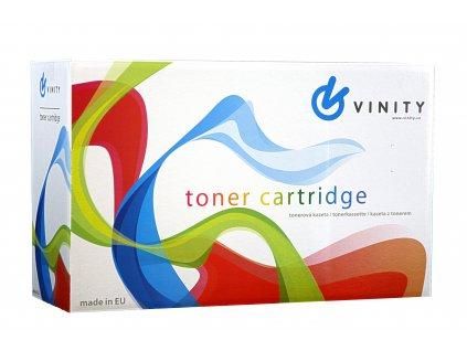 vinity toner xerox 106r02773 black 1500str ie595190