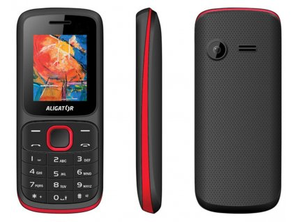 A210 red 3