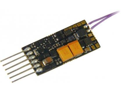 130304 1 ms490n zvukovy dekoder s nem651