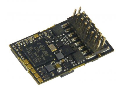 130301 1 ms480p16 zvukovy dekoder s plux16