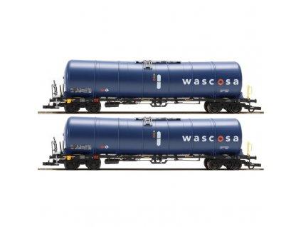 2 dilny set zacns 99 wascosa modro modra 4