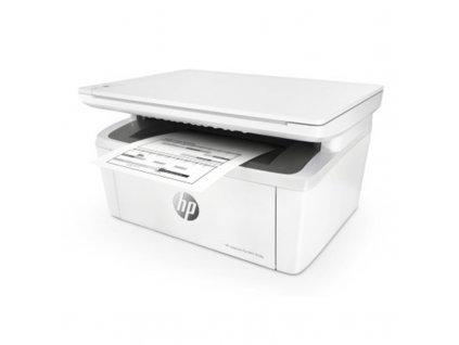 HP LaserJet Pro M28a 2a