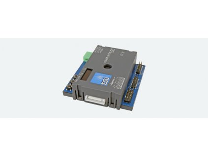 title SP SwitchPilot 51832 01