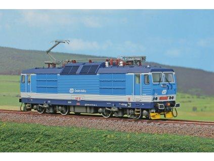 AC60554b 1