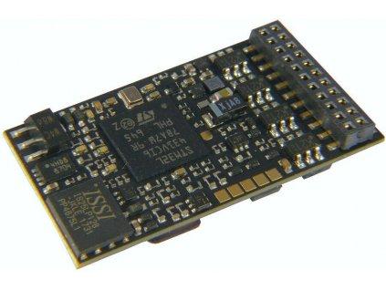 130307 1 ms440c zvukovy dekoder s konektorem mtc