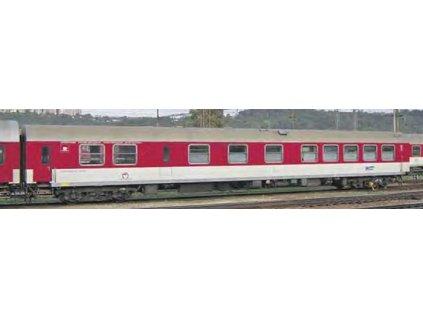 H0 - jídelní vůz WRRm ZSSK  / A.C.M.E. 52148