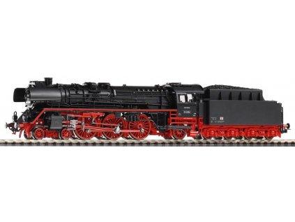 H0 - Parní lokomotiva BR 03.2, DR  REKO / PIKO 50112