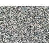 Kolejový štěrk - šedý / NOCH 09374