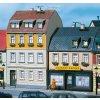 H0/TT - Obytný dům č.5/7 / Auhagen 12272