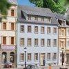 TT - Městský dům - Tržní ul. č. 4 / Auhagen 13340