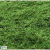 Naturex - mikro - zelená dubová / Polák model 9005