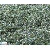 Naturex - jemný - zelená tmavá / Polák model 9016