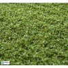 Naturex - jemný - zelená osiková / Polák model 9061