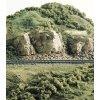 Základní set na tvorbu krajiny / Woodland Scenics LK954
