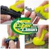 386953 cyber clean na cisteni modelu 75g busch 1690