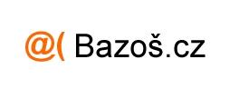 inzerce na Bazoš.cz