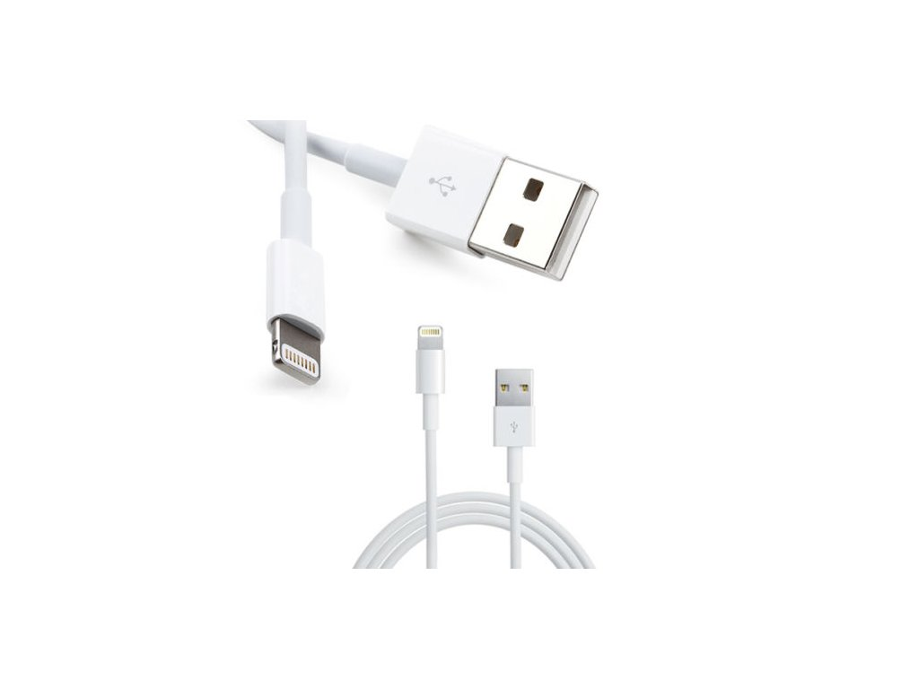 datovy kabel iphone