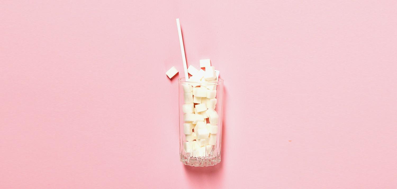 Nestárněte zbytečně díky cukru!
