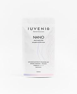 nano7_blog1