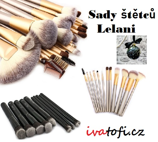 štětce