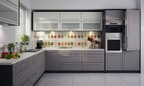 Příslušenství ke kuchyňským spotřebičům