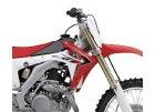 Náhradní díly pro motocykly