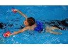 plavecké potřeby