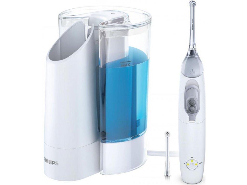Philips Sonicare AirFloss Ultra HX8462/01 ústní sprcha