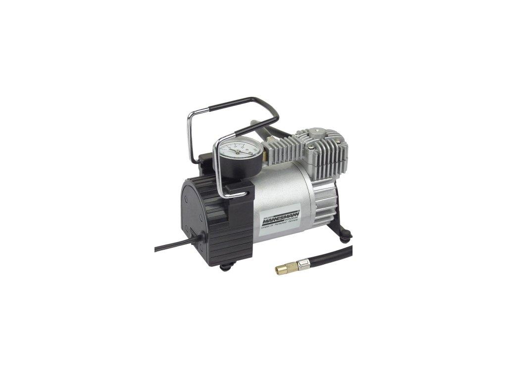 Mini kompresor Mannesmann 01790
