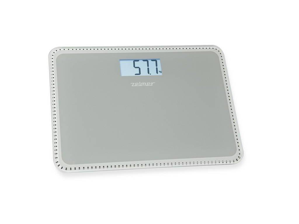 Osobní váha ZELMER BS 1200