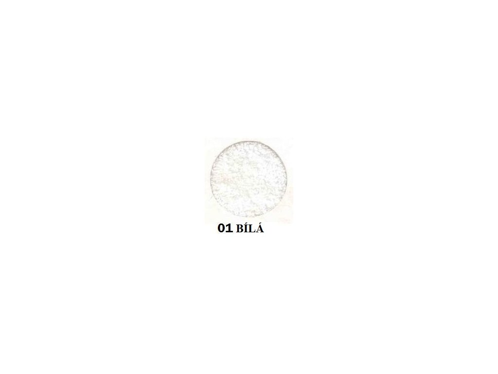 Froté prostěradlo 180/200 cm barva bílá