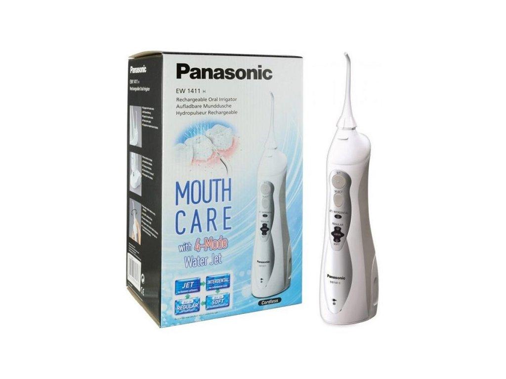 Panasonic EW1411H845 ústní sprcha
