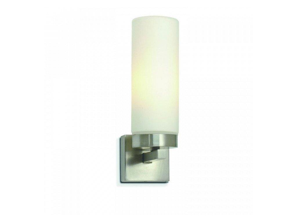 Nástěnné svítidlo do koupelny STELLA 1 234744-450712