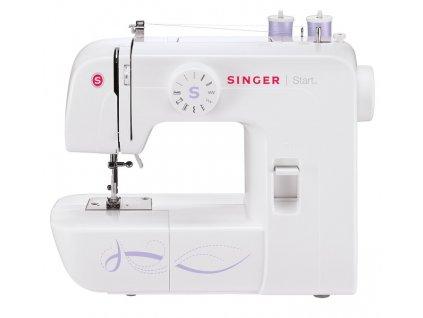 Šicí stroj SINGER 1306 Start