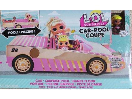 lol auto