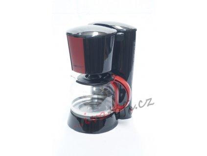 Kávovar Clatronic KA 3552