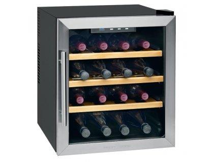 Chladnička na víno vinotéka PROFI COOK PC-WC 1047