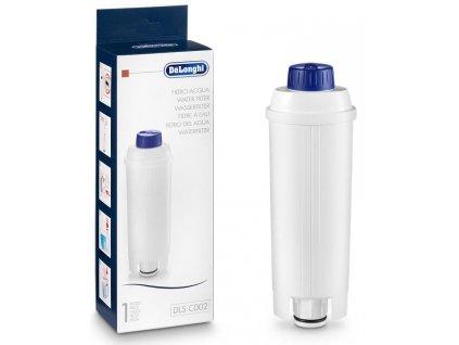 Vodní filtr DELONGHI DLS C002