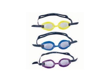 Plavecké brýle Bestway 21009 věk 7-14let