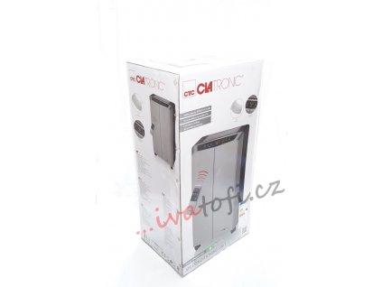 Klimatizace Clatronic CL 3639