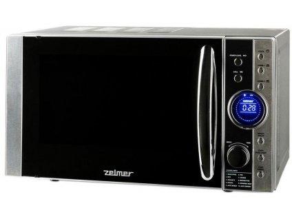 Mikrovlnná trouba Zelmer 29Z022