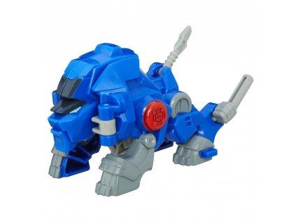 Playskool Heroes Transformers Rescue Bots 4957