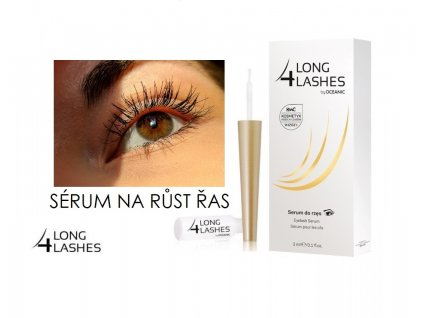 lashes re