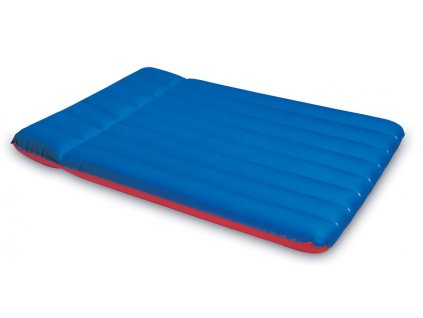 Nafukovací postel BESTWAY 67016 204x148cm