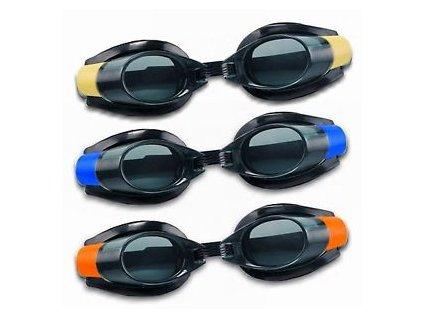 Bestway 21005 Plavecké brýle 7-14 let