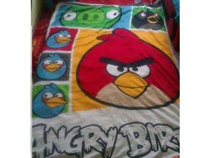 angry3